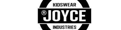 joyce-logo