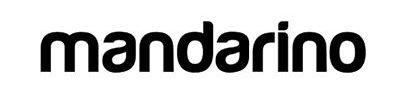 mandarino-logo