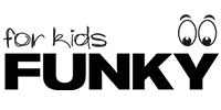 zoofashion-funky-for-kids-home-logo