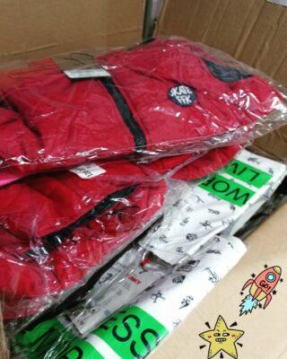 📢📢 New, new new arrivals!!! Σύντομα στο eshop μας!!! www.zoofashion.gr!!!